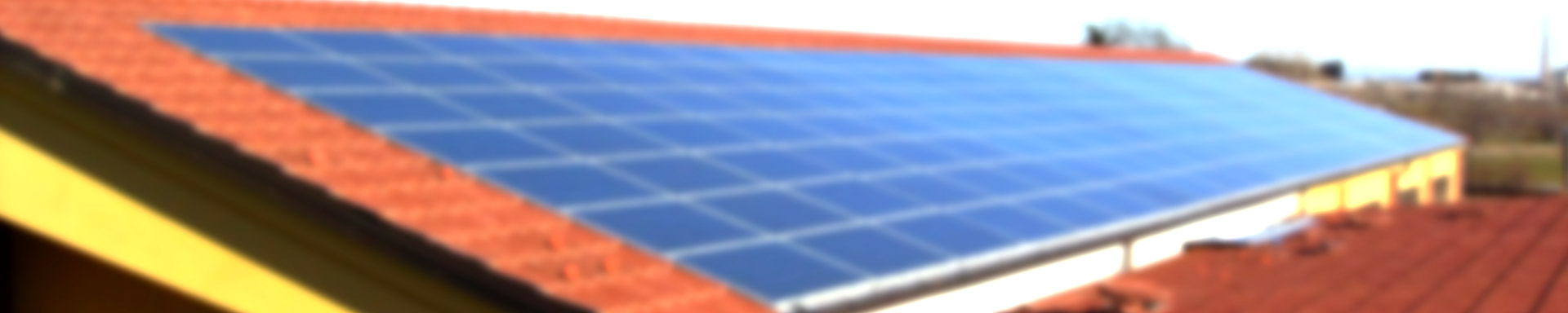 New tec energy - Detrazione assicurazione casa ...